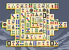 Gratis Mahjong Spelen Nl
